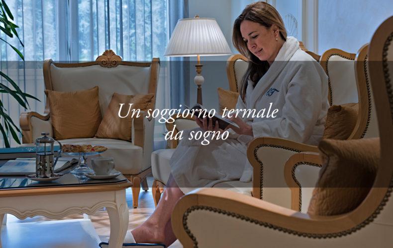 I nostri consigli per preparare al meglio il vostro soggiorno ...