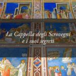 Padova, Giotto e la Cappella degli Scrovegni
