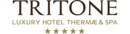 Blog Hotel Tritone Terme