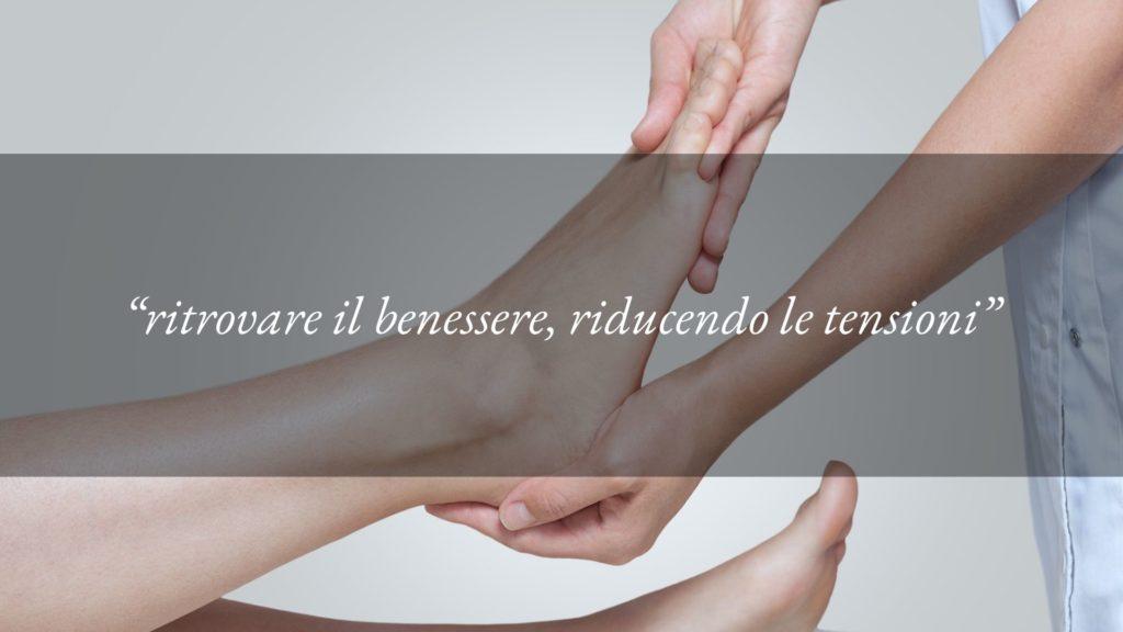 benessereriflessologia